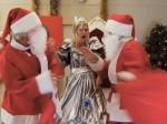 Ukryta Kamera - Najlepsze świąteczne dowcipy
