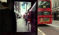 Niezwykły przystanek autobusowy od Pepsi