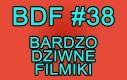 Kompilacja BDF #38