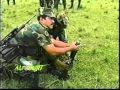 Zabawa w żołnierzy
