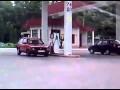 Gdzie jest mój wlew paliwa?