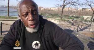 Wyjście z więzienia po 44 latach