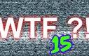Mix WTF #15
