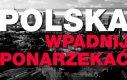 Polska. Wpadnij ponarzekać!