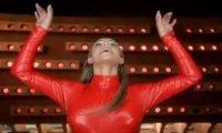 Britney a cappella