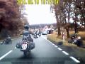 Polskie drogi - 26