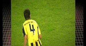 Zwody piłkarskie 3