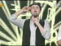 Kabaret Paranienormalni - Skarpety na dotarcie