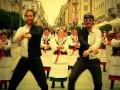 Kabaret Skeczów Męczących - Świętokrzyskie Style (Gangnam Style)