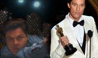 Niespodziewana przerwa w rozdawaniu Oskarów