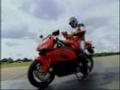 Rakieta vs Motor