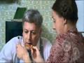 Ojciec dowiaduje się, że córka jest w ciąży i traktuję ją w cywilizowany sposób...