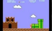 Mario party remix