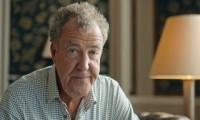 Jeremy Clarkson reklamuje Amazon FireTV Stick