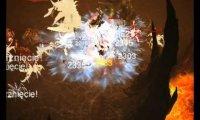 Diablo 3 - błyskawiczna recenzja
