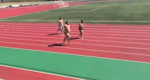 Wyścig sumo