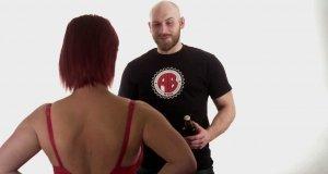 Walentynkowy sposób na otwieranie piwa
