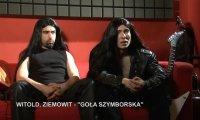 Kabaret LIMO - Gośka