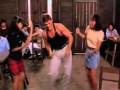 Van Damme - Ona tańczy dla mnie - (Na Sylwestra)