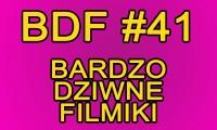 Kompilacja BDF #41