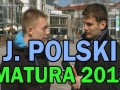 Matura 2013 z języka polskiego