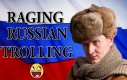 Counter Strike GO: rosyjska furia