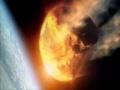 Burza planetarna