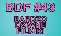 Kompilacja BDF #43