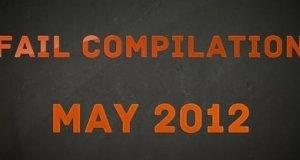 Porażki Maja 2012 - VPL