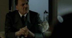 KSW 17 i Upadek Hitlera