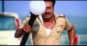 Bollywood znowu w natarciu