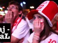 Bajka o reprezentacji Polski w piłce nożnej