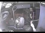 Natychmiastowa karma dla złodzieja w autobusie