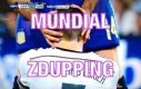Mundial Zdupping