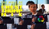 Wielki remix z Wilka z Wall Street