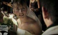 Ślub wszystko zmienia