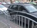 Prosty sposób na złodziei samochodów