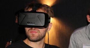 Jak naprawdę wygląda świat przy używaniu Oculus Rift