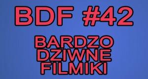 Kompilacja BDF #42