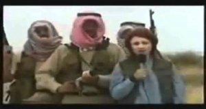 Militarne wpadki 2012