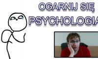 Czym jest psychologia?