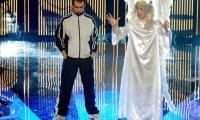 Limo - Spotkanie z aniołem