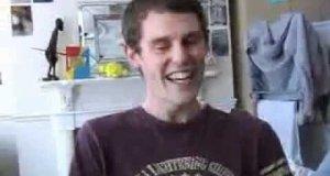 Łańcuszek śmiechu