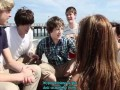 One Direction - What Makes You Beautiful (Parodia PL)