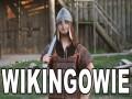 Historia bez cenzury - Wikingowie