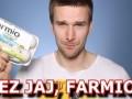 Uważaj jakie jajka kupujesz - AdBuster