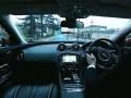 Wirtualna szyba w samochodzie