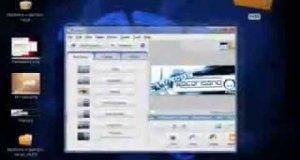 Windows Vista Aero vs Linux Ubuntu Beryl
