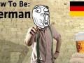 Jak zostać Niemcem