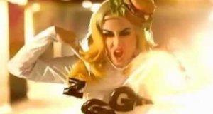 Lady zGaGa
